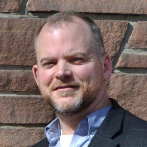 Matthew Schildt