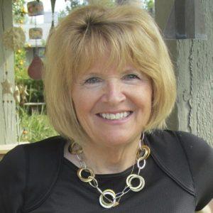 Deborah Offenhauser